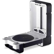 *New* Matter & Form Desktop 3D Laser Scanner *Auth Dealer*