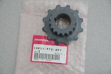 OEM 96-01 INTEGRA CIVIC ALL B-SERIES OBD2 CRANK TIMING GEAR  13621-P72-A01 GSR