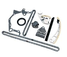 96-09 SUZUKI | CHEVROLET 1.8L J18A | 2.0L J20A DOHC TIMING CHAIN KIT W/OUT GEAR