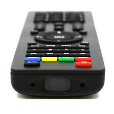 Lawmate TV Remote Control 1080P HD Covert Hidden Camera Recorder DVR