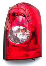 Mazda MPV MK II 2002-2004 MPV Tail Rear Right Stop Signal Lights Lamp RH