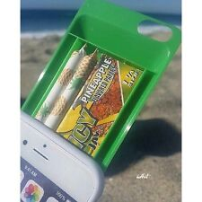 iHit iPhone 6 Stash Weed Stoner Phone Case