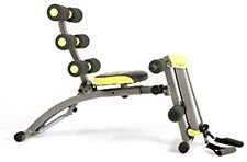 Wonder Core II 2 - Ultimate Workout Fitness Exercise Gym Equipment Abs BOXED New