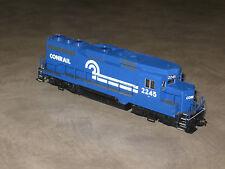Life-Like Proto 2000 Conrail GP30 HO Scale Locomotive