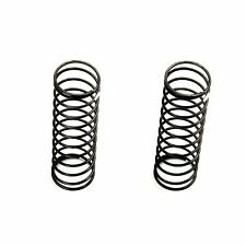 Kyosho X Gear XGS012 White Rear Buggy Big Bore Shock Springs