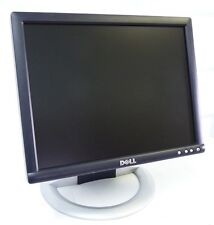 "MONITOR PC COMPUTER LCD 15"" DELL 1505FP 1504FP 1505 USATO 4/3 1024X768"