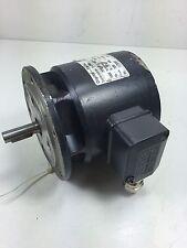 HUBNER Drehimpulsgeber Drehgeber POG 10 D1000 R Incremental Encoder----281