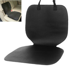 Anti-Slip Baby Safety Car Seat Protector Mat Waterproof Novelty Auto Cover Pad