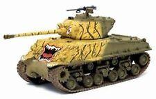 Dragon 60470 1/72 Korean War M4A3E8 (76W) HVSS 8th Infantry Tank Co.