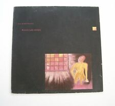 "Rickie Lee JONES ""Girl at her volcano"" (Vinyle 25 cm)"