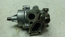93 SUZUKI GSX750F KATANA GSX 750 SM185B. ENGINE OIL DELIVERY PUMP UNIT