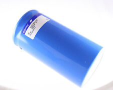 1x 12000uF 250V Large Can Electrolytic Aluminum Capacitor 12000MFD 250VDC 12,000