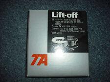 Lift-off für Schreibmaschine Schreibmaschinenzubehör
