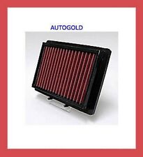 BMW Serie 1 (F20-F21) 116d 116i Filtro Aria SUPERCOMPETITION SprintFilter P1001S