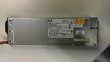 HP Power Supply PSU 700 WATT Proliant DL360 G5 412211-001 393527-001 399542-B21