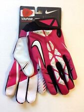 Nike Vapor Jet 3.0 Football Gloves