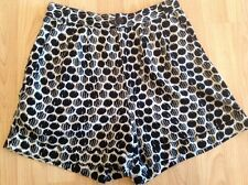 Ladies River Island Shorts