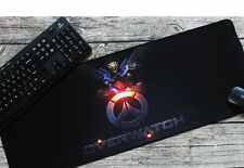 Razer Overwatch Goliathus Large Extended SPEED Edition Soft Gaming Mouse Mat Pad