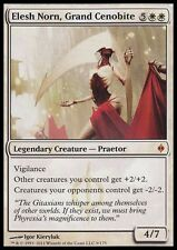 ELESH NORN GRANDE CENOBITA - ELESH NORN, GRAND CENOBITE Magic NPH Mint