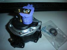 worcester highflow diverter valve 87161045690 boiler spare part