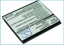 UK Battery for AT&T Fusion MF HB5K1H 3.7V RoHS