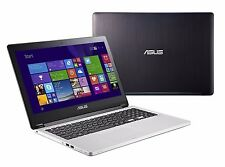 ASUS TP500LA Flip 2-in-1 15.6''Laptop.2.2 GHz Core i5-5200U 8 GB, 1TB HDD