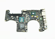 "i7 2.7 GHz Logic Board 820-3330-B for Apple Macbook Pro Unibody 15"" A1286 2012"