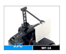 Diffuseur de flash intégré rotatif pour Canon 500D 550D 600D 650D 700D 60D 70D