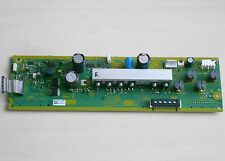 XSUS FOR PANASONIC PLASMA TV TX-P42X10B TNPA4774 1 SS