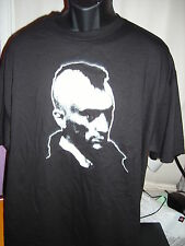 ''Taxi Driver Travis Bickle T-shirt! / High Quality/ Silk Screen