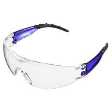 Marine aquarium coral propagation coral frag sps lps entretien lunettes de sécurité