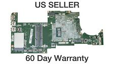 Toshiba Satellite Radius P55W Laptop Motherboard Intel i7-4510U A000298630