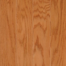 Oak Colonial Engineered Hardwood Flooring Floating Wood Floor $1.99/SQFT