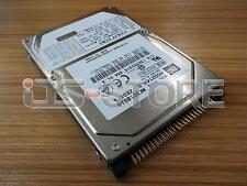 """2.5"""" Toshiba MK3018GAS 30GB 4200rpm 2MB PATA IDE HDD Laptop Notebook Hard Disk D"""
