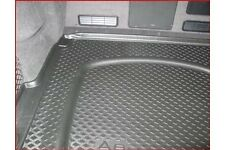 AUDI A8 & A8 L CARGO LINER TRUNK LINER 2012-2016 - OEM Brand New