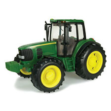 NEW John Deere Big Farm Series 7330 Tractor Lights and Sounds 1/16 (TBEK46096)