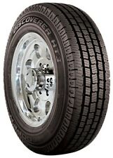 4 NEW 285 75 16 Cooper HT3 TIRES 10PLY 75R16 R16 75R
