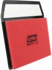 NEW Uni - NU-8707ST Multi-Stage Competition Air Filter Can-Am Commander