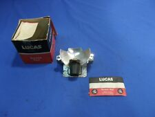 NOS Lucas Type 917 Base Taillight Assembly, # 54584931  LU111