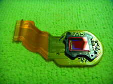 GENUINE SONY DSC-HX7V CCD SENSOR PART FOR REPAIR