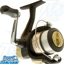 Shimano Hyperloop 4000FB Spinning Fishing Reel BRAND NEW at Otto's Tackle World