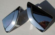 Mopar Cuda Barracuda Interior Door Handles Pulls 70 71 72 73 74