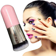 Pro Cosmetic Makeup Brush Face Powder Brush Foundation Brush Blush Makeup Tools
