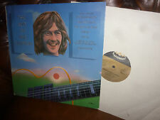 Eric Clapton, The Best Of, Bluesrock, German Karusell 2499058 1973 LP, 12""