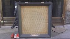 "DANELECTRO, DANO AMP, CADET 123 MODIFIED WITH 12"" SPEAKER, SEE VIDEO MUCHO MOJO!"