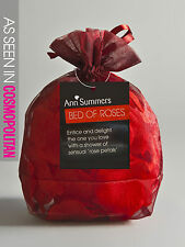 Ann Summers Bed Of Roses Couples Present Rose Petals Perfect For Romantic Night