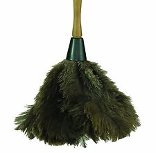 O-Cedar Commercial Ostrich Feather Duster,13-Inc100% natural ostrich (96444) NEW