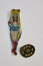 Sailor Moon Pin - NEU