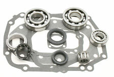 W46 Toyota Truck 4 Speed Transmission Bearing Rebuild Kit 1983-1990