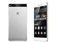 BRAND NEW 4G HUAWEI P8 LITE SMART SILVER 16GB UNLOCKED  SMARTPHONE